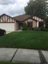 5087 FOX HILL Drive, Sterling Heights 48310