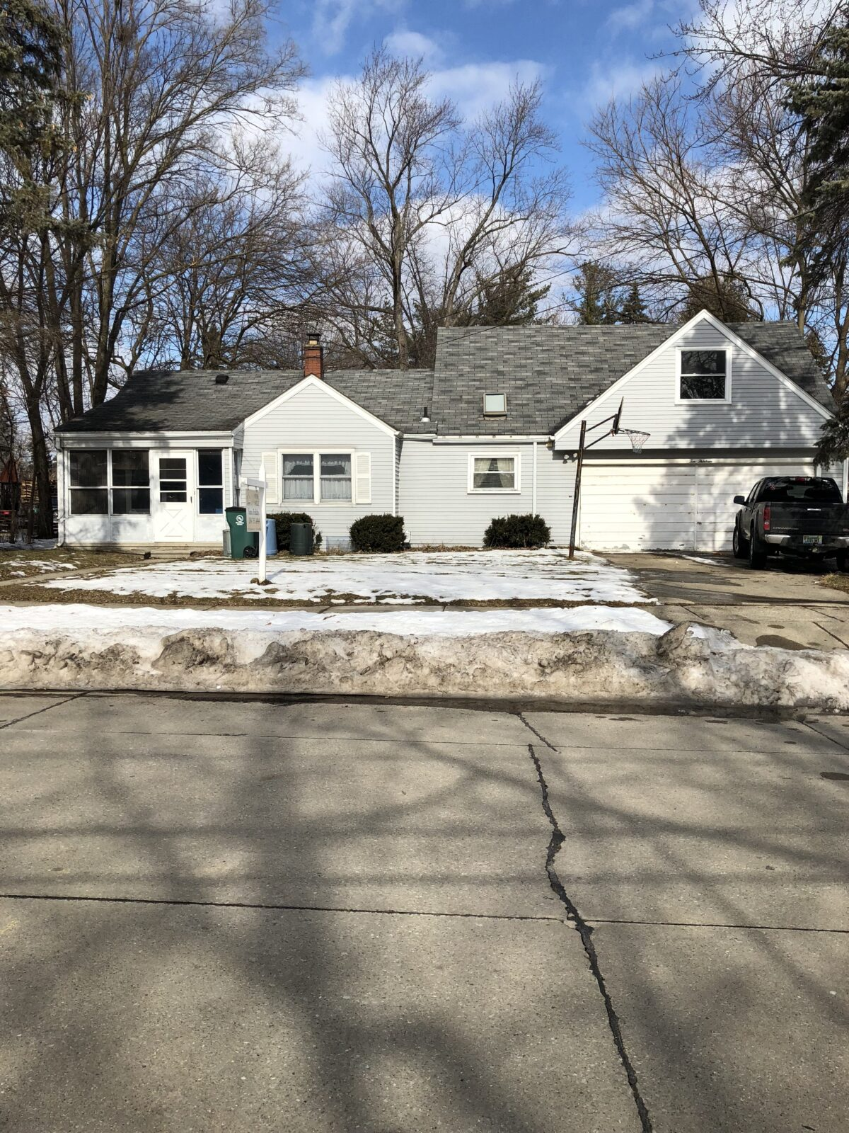 1013 Genesee Drive, Royal Oak 48073