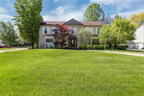 5347 LANGLEWOOD Drive, West Bloomfield Twp 48322