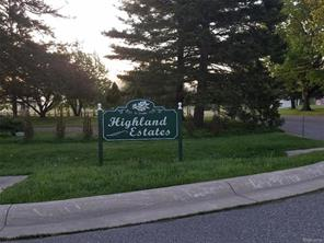 A2 HIGHLAND Drive, Imlay City, Michigan 48444